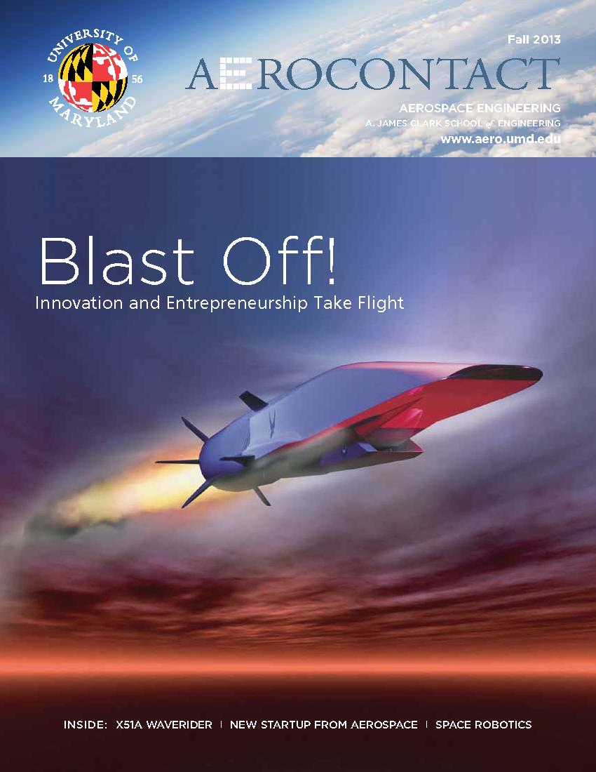 2013 Fall Aerocontact Thumbnail