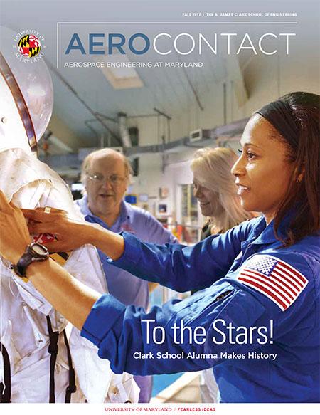 2017 Aerocontact Thumbnail