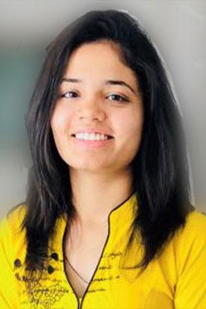 Sanya Doda