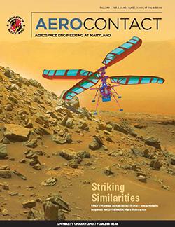 Aerocontact 2018