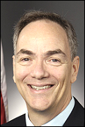 Michael B. Deitchman