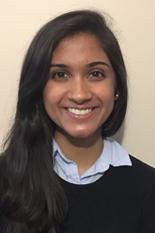 Haley Patel