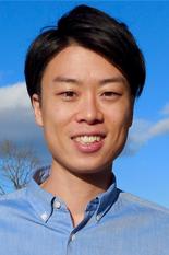 Daigo Shishiko