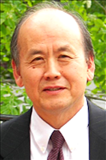 Professor Sung Lee