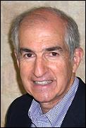Bernard S. Loeb