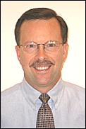 David G. Matuska