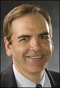 Mark Tischler
