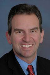Chris Van Buiten